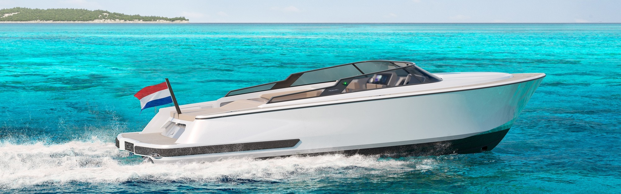 Reborn-Yachts-40R_1
