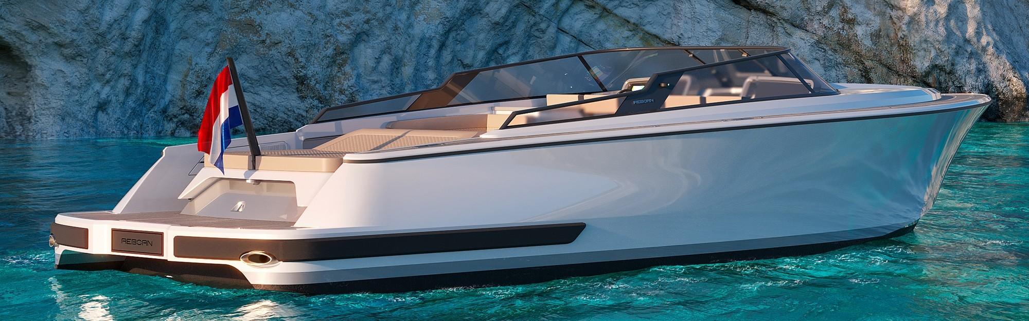 Reborn-Yachts-40R_3