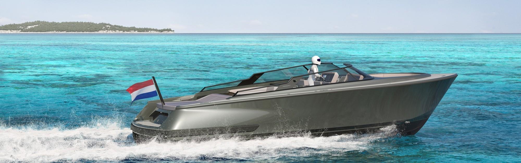 Reborn-Yachts-38-Bowrider_2