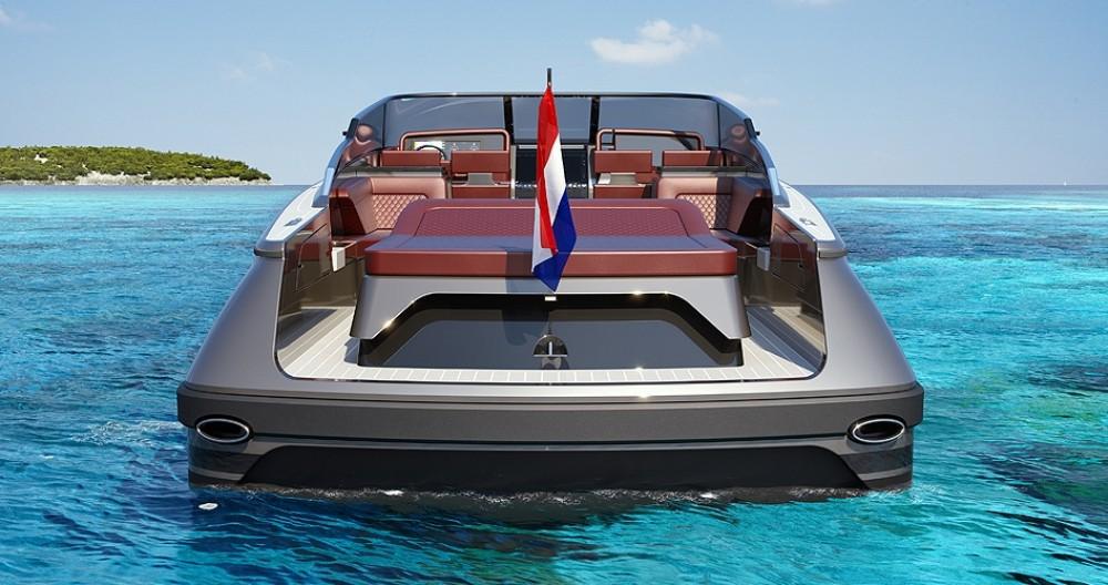 Reborn_Yachts_slider