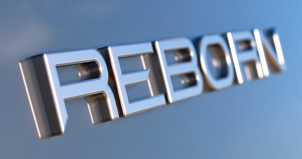 Reborn-Yachts-text-detail_2